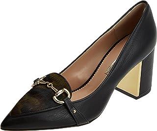 Amazon.es: Velvet - HANNIBAL LAGUNA: Zapatos y complementos