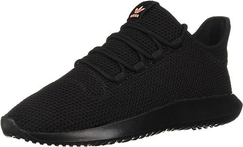 adidas damen& 039;s Tubular Shadow W, Core schwarz Core Core Core schwarz Weiß, 8 M US  nur für dich
