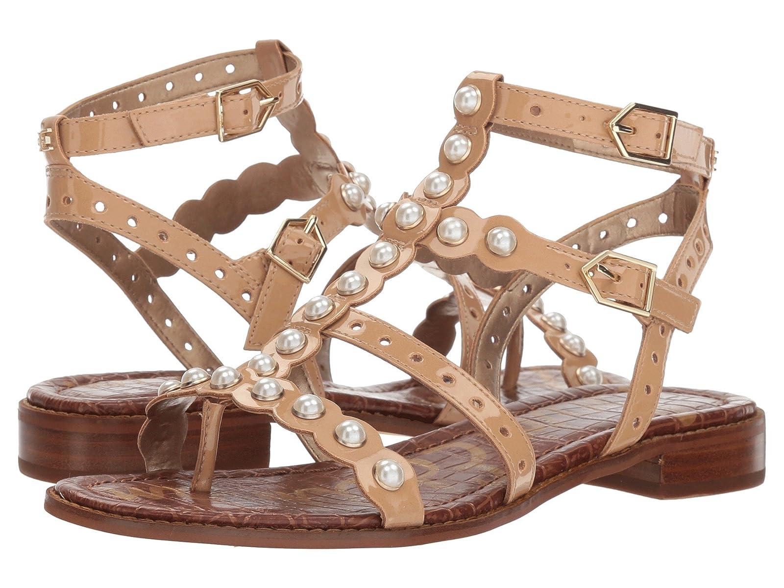 Sam Edelman Elisa 2Cheap and distinctive eye-catching shoes