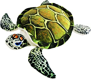 Best tortoise cuddly toy Reviews