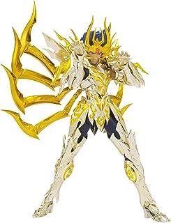 Figurine Saint Seiya - Soul Of Gold - Cancer Death Mask