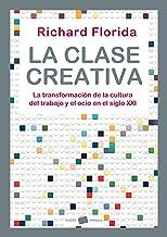 10 Mejor La Clase Creativa Richard Florida de 2020 – Mejor valorados y revisados