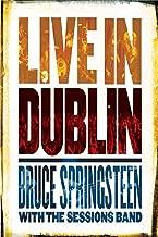 dublin concert band
