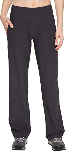 The North Face - Everyday High-Rise Pants