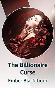 The Billionaire Curse