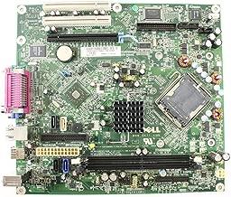 Dell Motherboard ATI TY915 Optiplex 320 (Renewed)