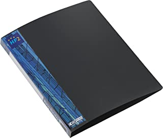 lot de 10 /Clair//Blanc HF2/190261/PaysageTransparent Scrapbooking Document enveloppe/