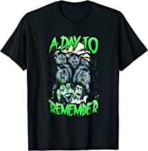 Best a day to remember shop Reviews