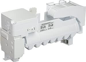 LG Electronics AEQ73110205 Refrigerator Ice Maker Assembly