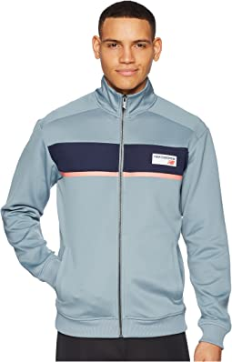 New Balance - NB Athletics Track Jacket