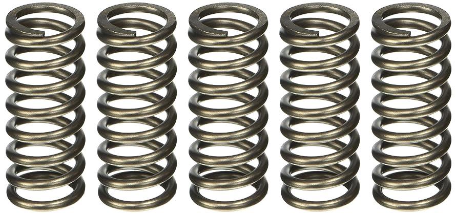 EBC Brakes CSK101 Coil Type Clutch Spring