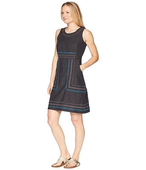 Haskell Aventura Aventura Dress Clothing Clothing Haskell Dress XdBwwqxtF