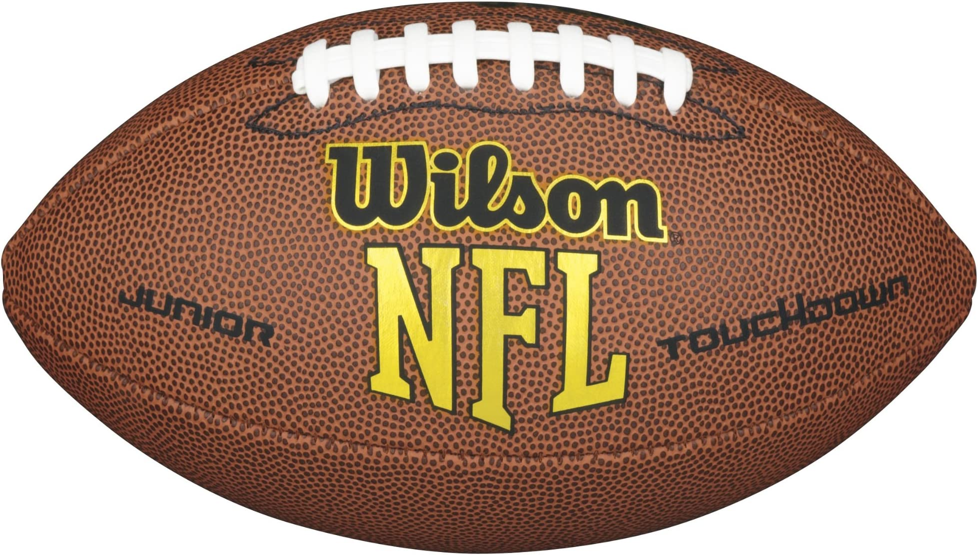 NFL Touchdown Football - Junior. - New