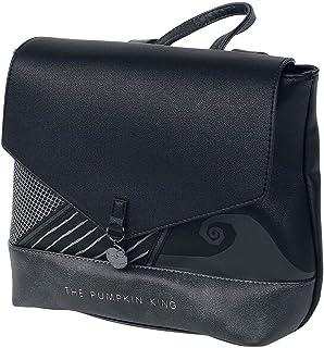 Loungefly x Nightmare Before Christmas The Pumpkin King Mini Backpack