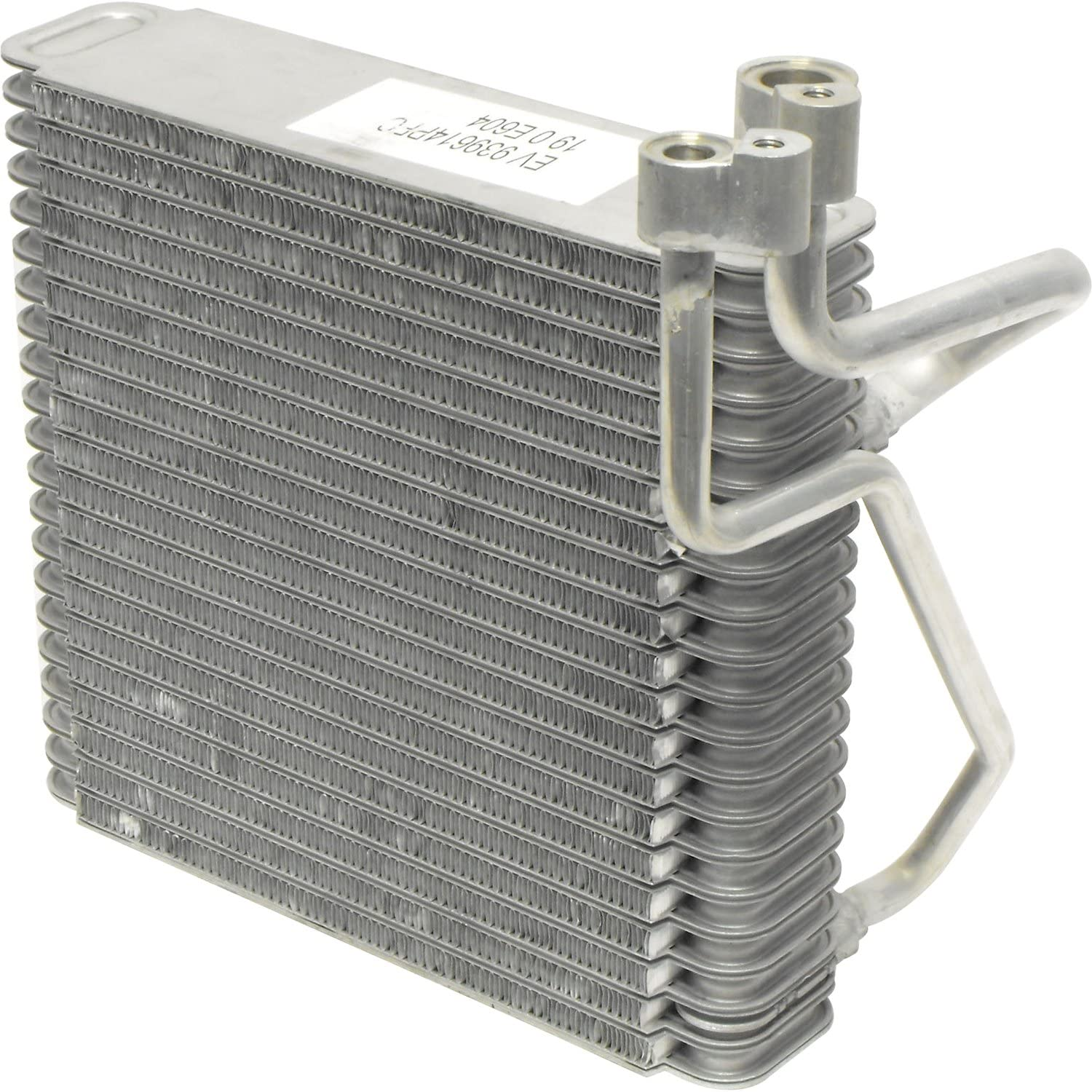 In a popularity EVAP CORE All items free shipping ASSY - NEW EVAPORATOR