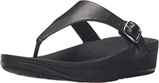FITFLOP Women's The Skinny Flip Flop