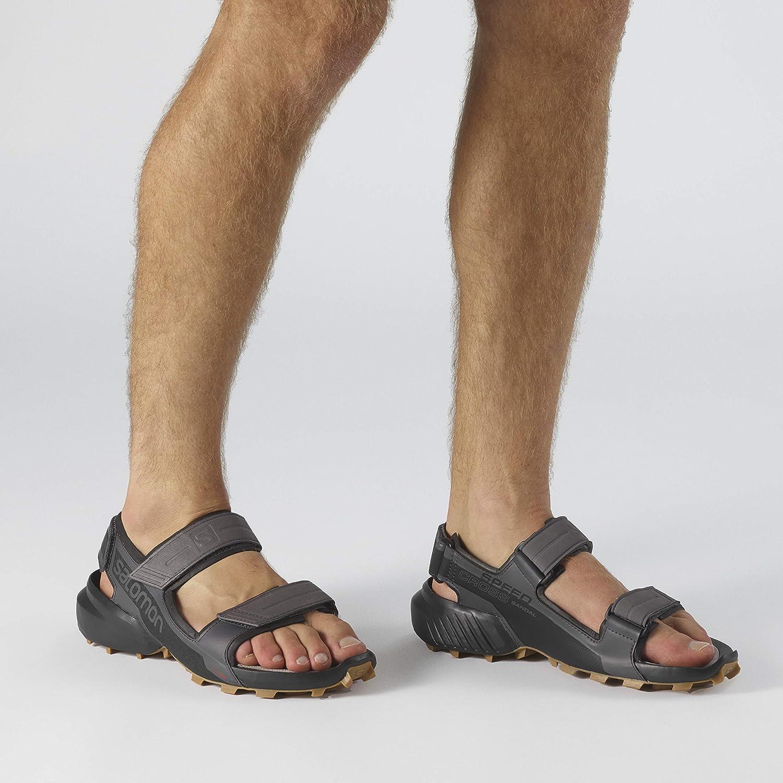Salomon Unisexs Athletic-Water-Shoes
