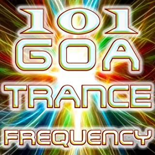 Modulations (Progressive Goa Trance Remix) [feat. Predators]