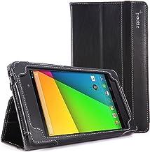 Google Nexus 7 2013 Case – Poetic Google Nexus 7 2013 Case [SlimBook Series]..