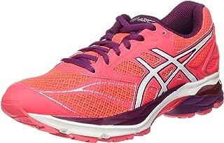 ASICS Gel Pulse 8 Women's Running Shoes - SS17