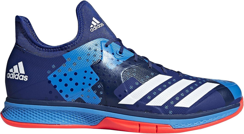 Adidas Herren Counterblast Bounce Handballschuhe