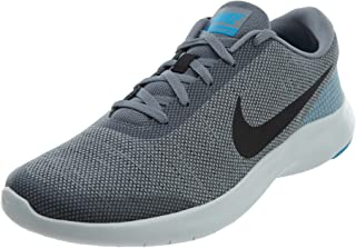 low priced 4fdc3 e232f NIKE Flex Experience Rn 7 Mens Style   908985-008 Size   11 D(