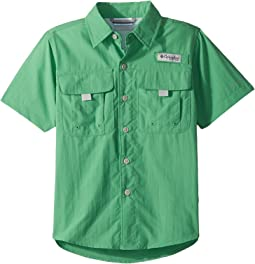 Columbia Kids - Bahama Short Sleeve Shirt