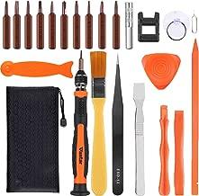 Color : Black HELEISH 5pcs SoloGood 20X250mm la hebilla del metal de la correa de la bater/ía for la bater/ía de Lipo Piezas de montaje de bricolaje
