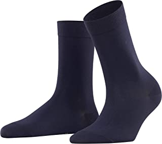 Falke, Cotton Touch, Strick Calcetines, Mujer