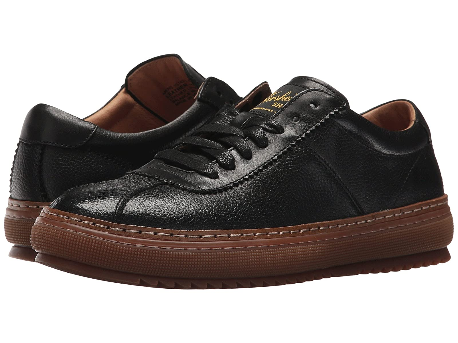 Florsheim Crew Low Lace-UpCheap and distinctive eye-catching shoes