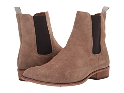 Shoe The Bear Eli S (Taupe) Men