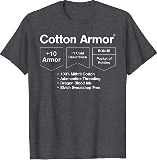 Best Armor All T Shirt of 2020 – Top Rated & Reviewed