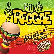 Kindie Reggae