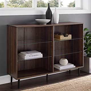 Best 48 inch bookcase cabinet Reviews