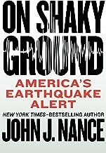On Shaky Ground: America's Earthquake Alert