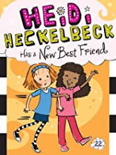 Best the new heidi Reviews