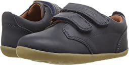 Bobux Kids - Step UP Classic Swap (Infant/Toddler)