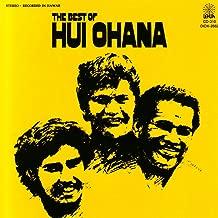 The Best of Hui Ohana