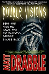Double Visions Kindle Edition