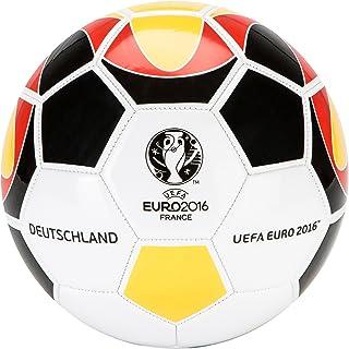 UEFA Euro 2016 piłka nożna Niemcy, rozm. 5