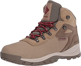 Women's Newton Ridge Lightweight Waterproof Hiking Boot