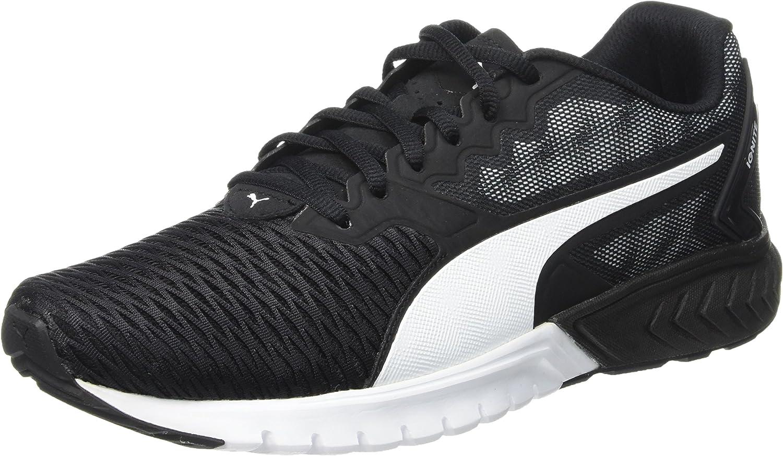 Puma Ignite Dual, Unisex Adults' Running shoes