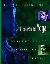 10 Mejor Tkv Desikachar Yoga de 2020 – Mejor valorados y revisados