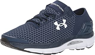 Under Armour Mens 3000288 Speedform Intake 2