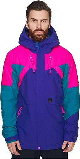 O'Neill - 91' Xtreme Jacket