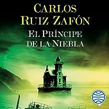 El Príncipe de la Niebla: La Trilogía de la Niebla, Book 1
