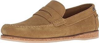 حذاء تشارلز 2 بدون كعب من أوريجينال بينجوين