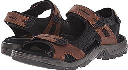 7382d9b95e6b Ecco sport fym sandal