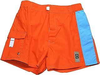 best service a7c1d 77df1 Amazon.it: Murphy & Nye: Abbigliamento
