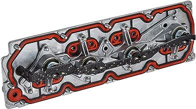 Genuine GM 12571609 Valve Lifter
